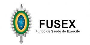 fusex